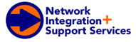 Network Integration and Support Services